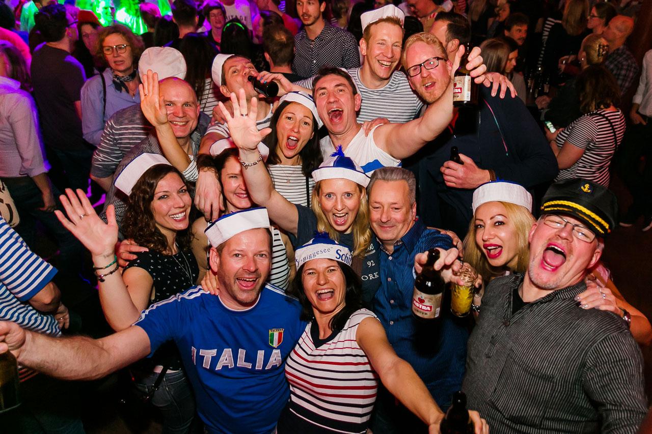 singles bielefeld erwin ü30 single party darmstadt